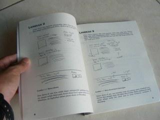 buku-panduan-mudah-desain-web-profesional-3