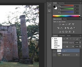 screenshot-photoshop-cs6-beta-3