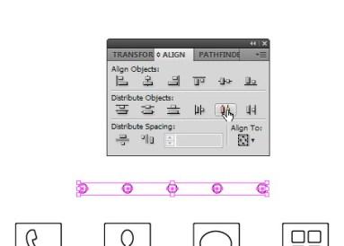 tutorial-photoshop-illustrator-galaxy-3