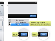 twitter-app-interface-7