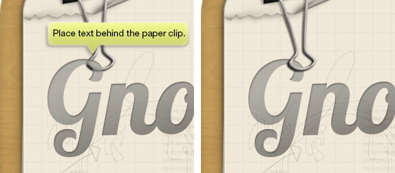 photoshop-tutorial-draw-notes-iphone-icon-9
