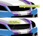 draw-a-rally-car-from-scratch-04