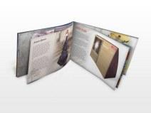 studi-kasus-mockup-portfolio-26