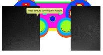 menggambar-kontroller-playstation-02