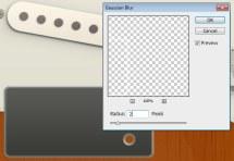 tutorial-gitar-fender-stratocaster-06