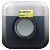 tutorial-ps-ios-camera-icon-6