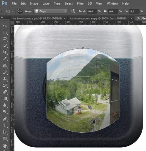 tutorial-ps-ios-camera-icon-7