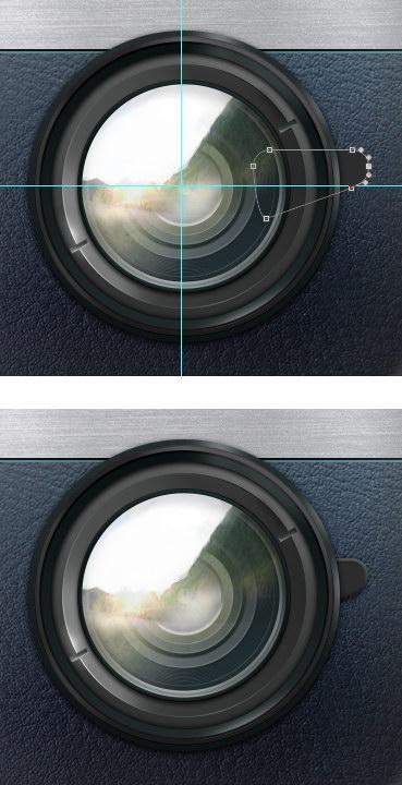 tutorial-ps-ios-camera-icon-8