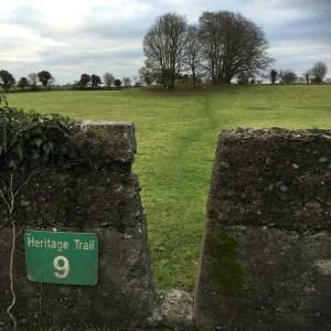 Travel- Celtic Journeys @ Ireland
