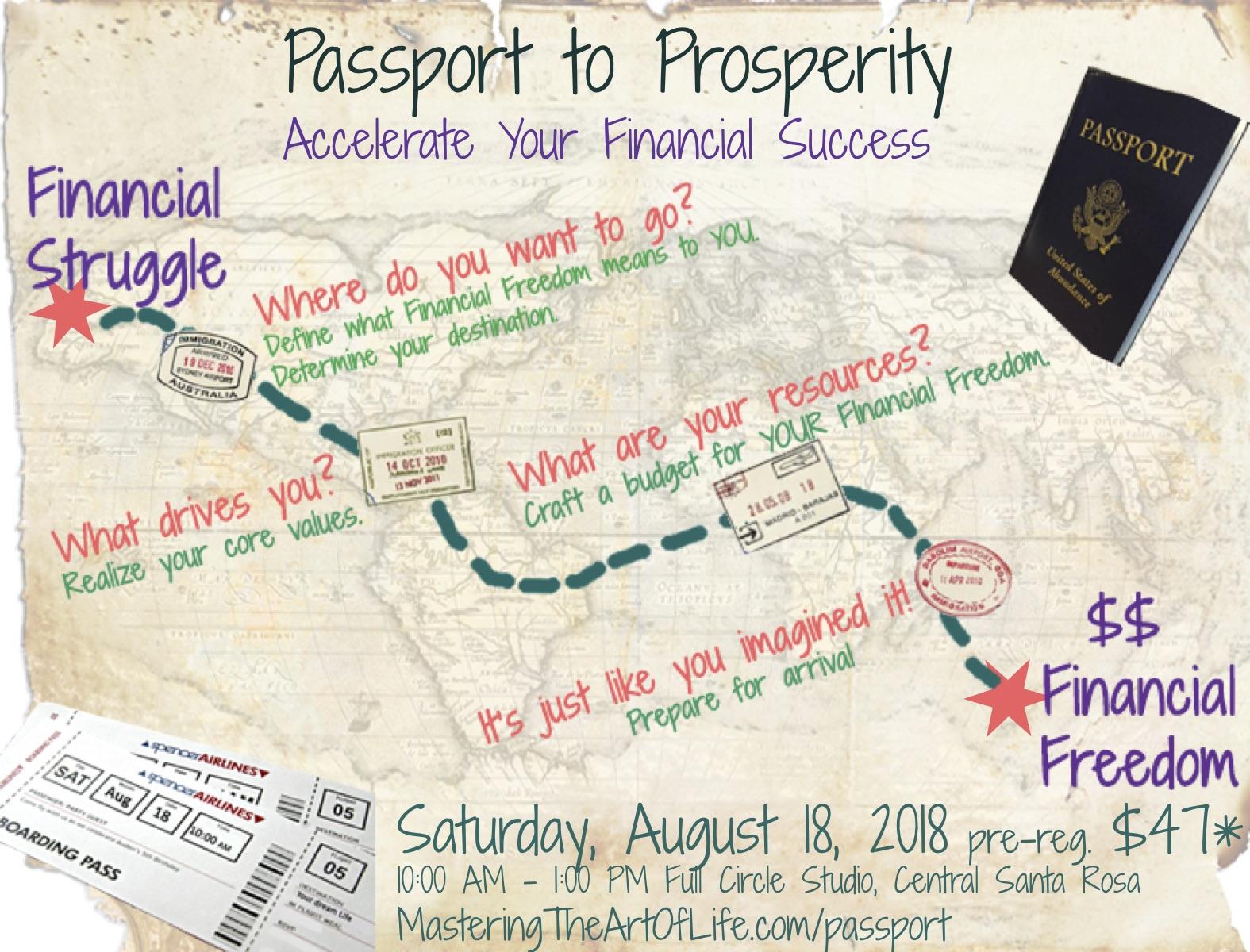 2018 Passport2Prosperity-flyerCC