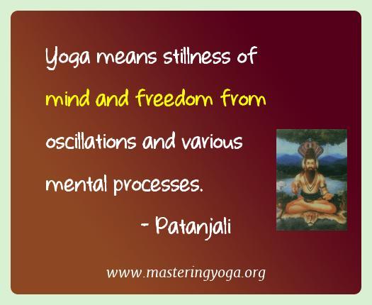 patanjali yoga sutras sri sri ravi shankar pdf