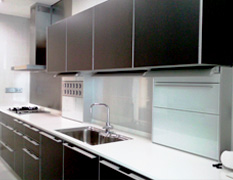 kitchen laminate tiles remodeling software masterior design