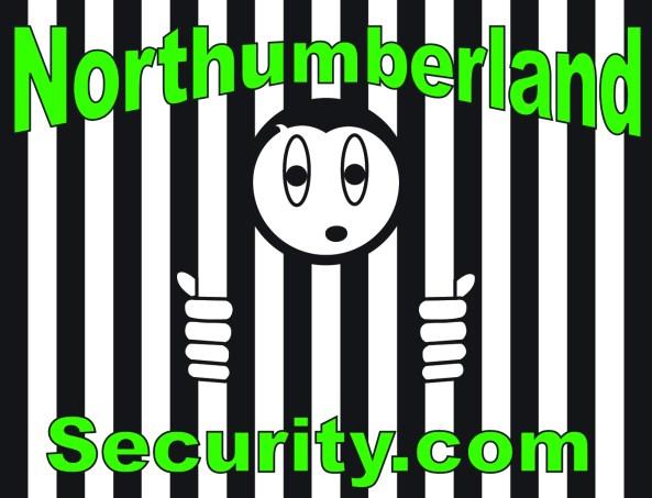 Security.com