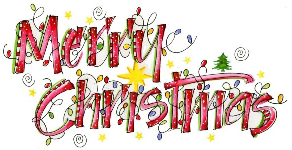 Merry-Christmas-2014-text-7