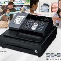 CASIO SE-S10 - Tutorial Lengkap Cara Penggunaannya