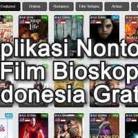 Nonton Film Bioskop Indonesia Gratis Terbaru 2020 Pengganti LK21, Layar21indo