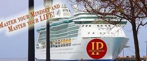 ipCruiseShip