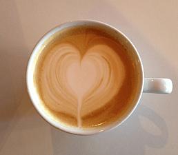 heart_coffee_IMG_1004-300px