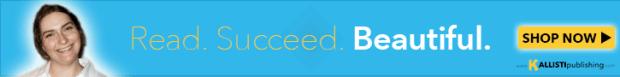 kp-read-succeed-beautiful-728x90