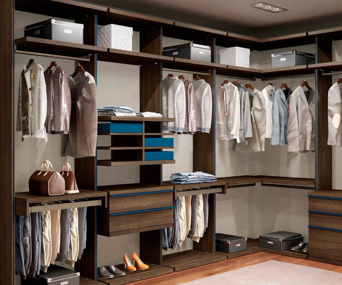 closets-de-madera-nogal