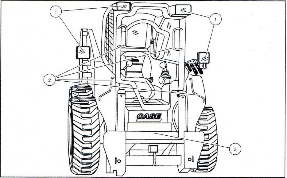 Case Sv185 Manual
