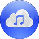4K YouTube to MP3 4.3.0.4520 With Crack Full Version