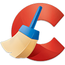 CCleaner Professional Plus 5.84.0.1 With Crack Full Version