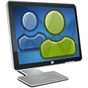 Classroom Spy Professional 4.8.1 With Crack Full Version