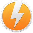 DAEMON Tools Ultra 6.1.0.1723 With Crack Full version