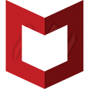 McAfee Endpoint Security 10.7.0.1045.11 incl Crack Full Version