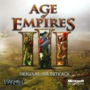 Age of Empires III Crack Free download