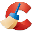 CCleaner Pro 5.62.7538 Crack With Full Keygen