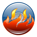 Nero Burning ROM 2018 Crack Free download