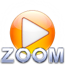 Zoom Player MAX 14.3 Build 1430 Final Full
