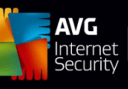 AVG Internet Security Crack Free download