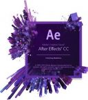 Adobe After Effects CC 2016 Full Crack