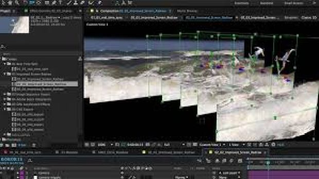 after effects full crack download