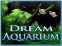 Dream Aquarium Screensaver 1.29 Final Full Crack