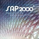 SAP2000 Ultimate v21.1.0 Crack With Keygen Full Version