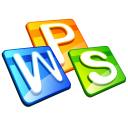 WPS Office 2016 Premium license key Free Download