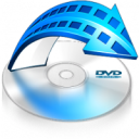WonderFox DVD Video Converter Crack Free download