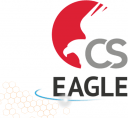 CadSoft EAGLE 9.2.2 Full Crack