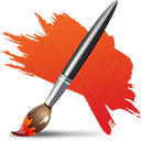 Corel Painter 2019 19.0.0.427 Full Version