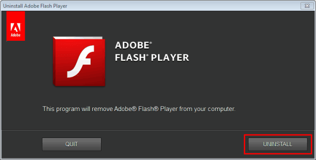Adobe Flash Player Full Version Download