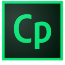 Adobe Captivate 2019 Crack Free Download