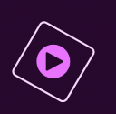 Adobe Premiere Elements 2019 v17.0 Multilingual