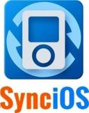 Syncios Manager Crack Full Version