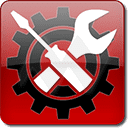 System Mechanic Pro 19.5.0.1 Full Crack