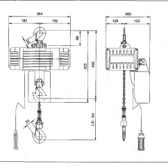 Viking Sewing Machine Diagram 2003 Kia Rio Engine E Commerce Supply Chain Imageresizertool Com