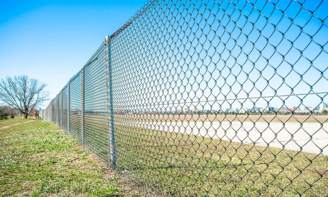 Image Result For All County Fence And Gate